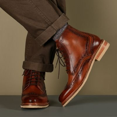 d51b9c0e962 Oliver Sweeney | Men's Designer Shoes, Clothing & Accessories | Sale Now On