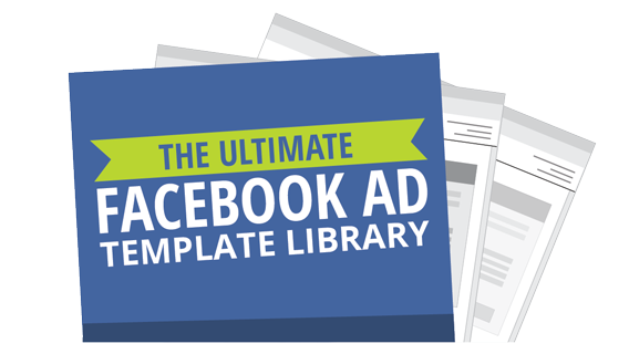 Facebook Advertising For Local Business - Facebook advertising template