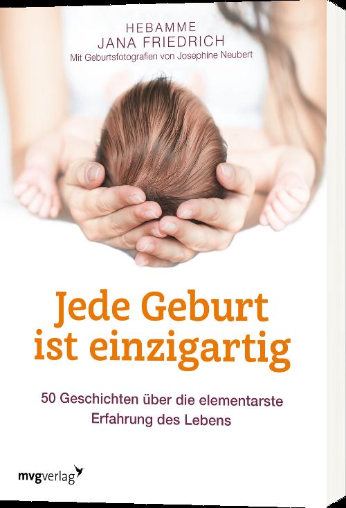 Hämorrhoiden In Der Schwangerschaft Vorbeugen Behandeln