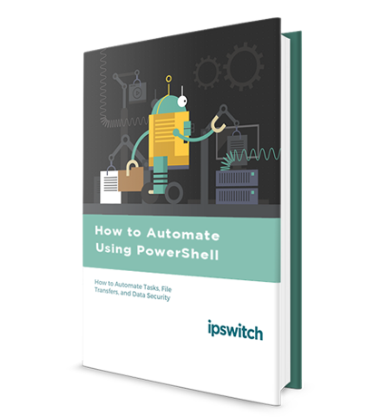 Advanced powershell functions upping your game maxwellsz