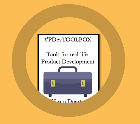Scrum Master Toolbox Podcast – A daily podcast for Scrum