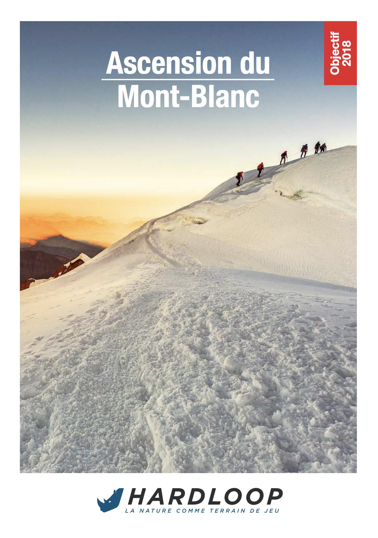 Checklist Checklist Checklist Blanc Du Un Équipement Avec Mont Guide Guide Guide Guide Ascension wxHOq4