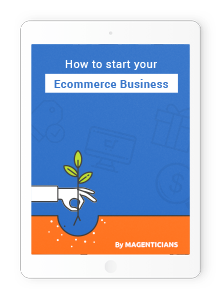 How To Start A Business Ebook