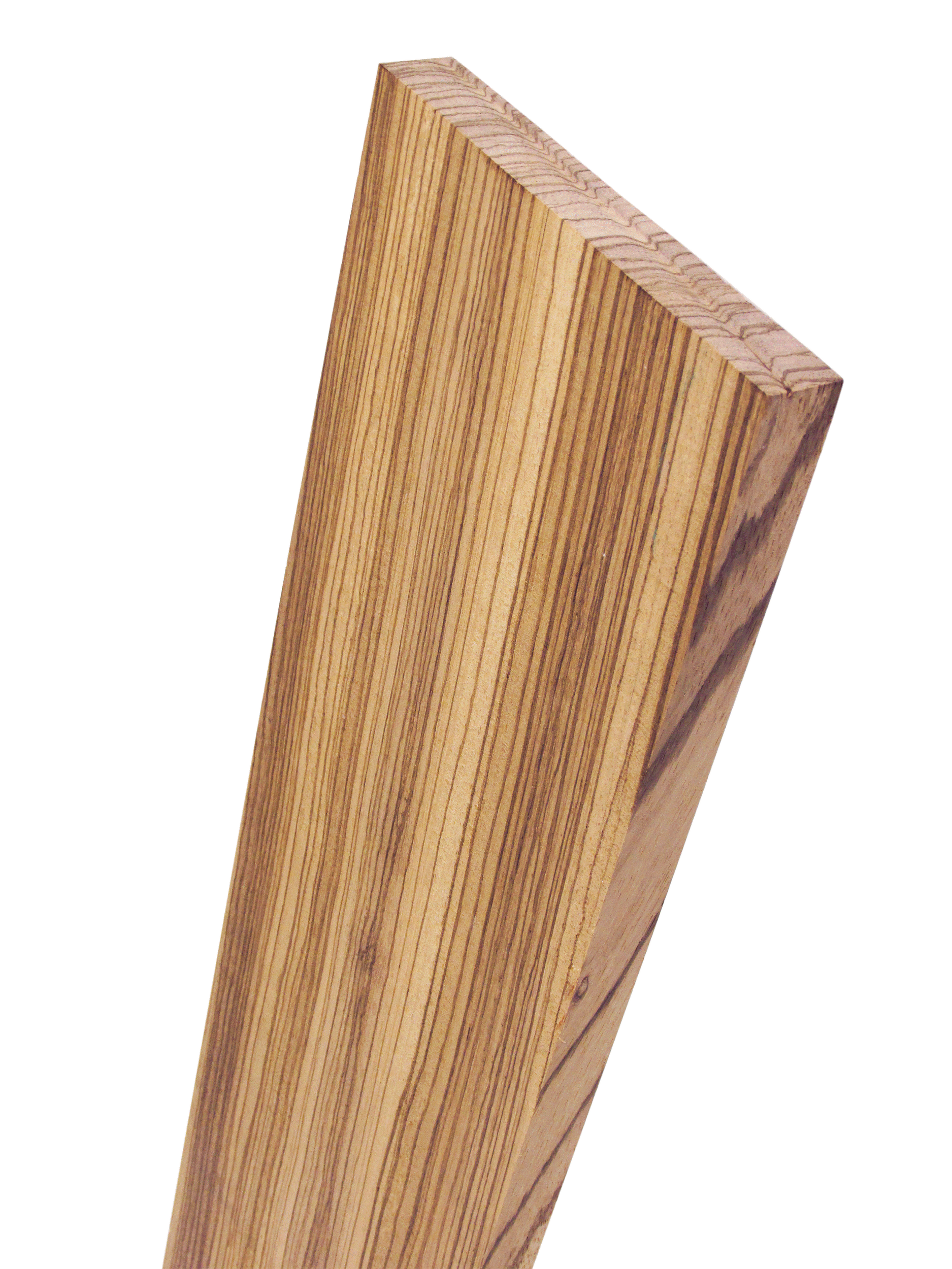 hardwood dowels woodworkers source