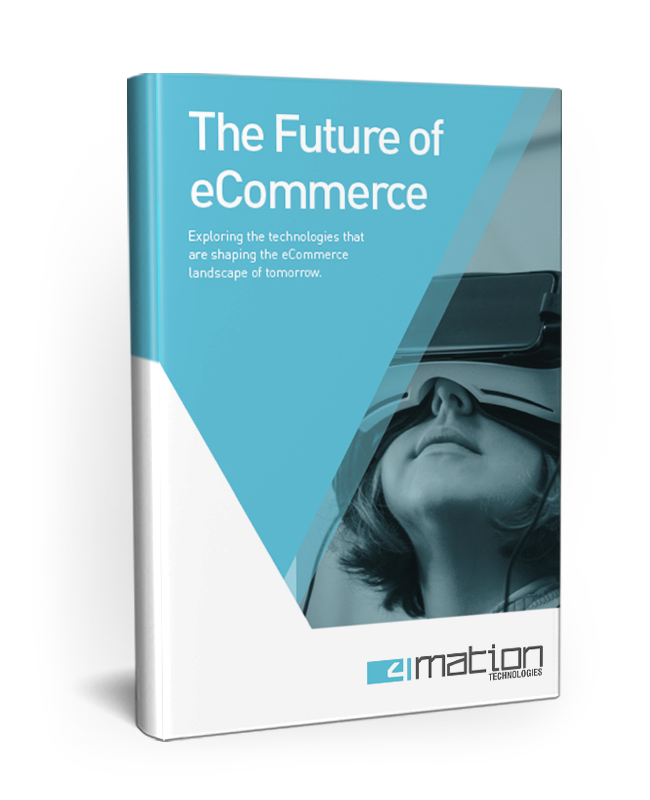 Event] The Future of eCommerce   4mation, dotmailer & Neopost