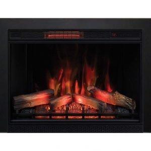 Fine Dimplex Elliot Gds50G3 1587Ht Electric Fireplace Wall Mantel Download Free Architecture Designs Rallybritishbridgeorg