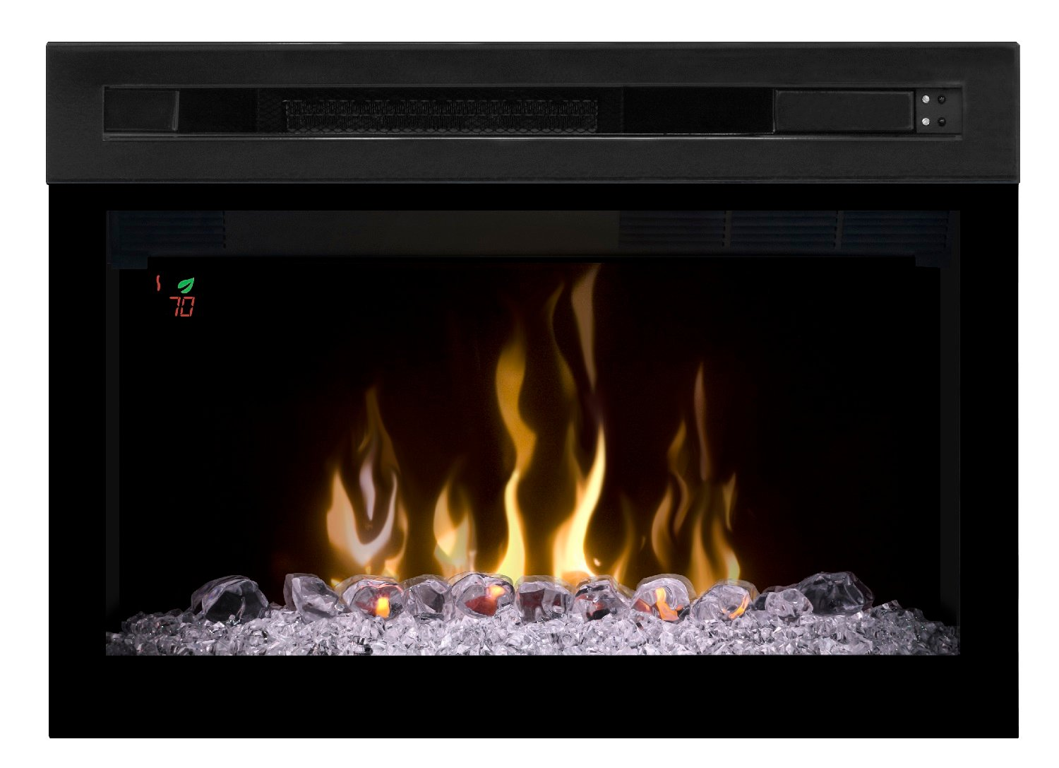 dimplex 36 revillusion built in electric fireplace rbf36 rh electricfireplaces com Essential Home Fireplace Electric Essential Home Fireplace Electric
