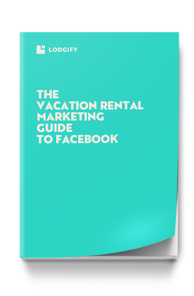 8 reasons to create a facebook page for your vacation rental lodgify 39947e977e811488285531 en facebook ebook imageg fandeluxe Choice Image