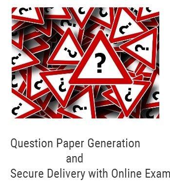 Online Examination System | Online Exam Software | Online