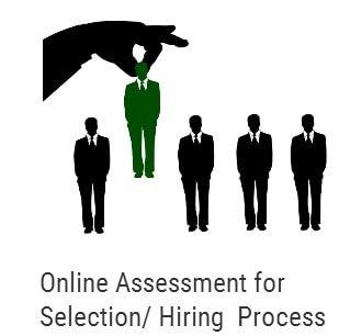 Online Examination System | Online Exam Software | Online Exam Free