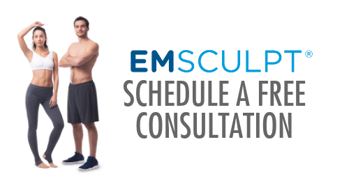 EmSculpt - New England Center for Body Sculpting - Julie Edelman MD