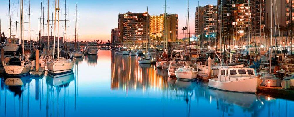 visit marina del rey find hotels shopping more in la s marina