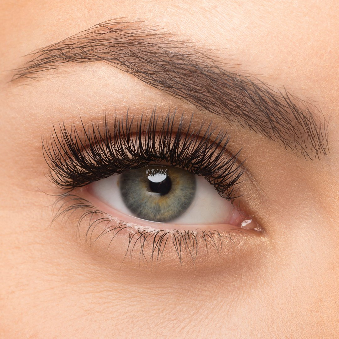 Frequently Asked Questions About Eyelash Extensions Xtreme Lashes