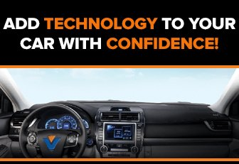 No Satellite Radio Or AUX Input Heres How To Fix It VAIS Tech Blog - 2004 acura tsx aux input