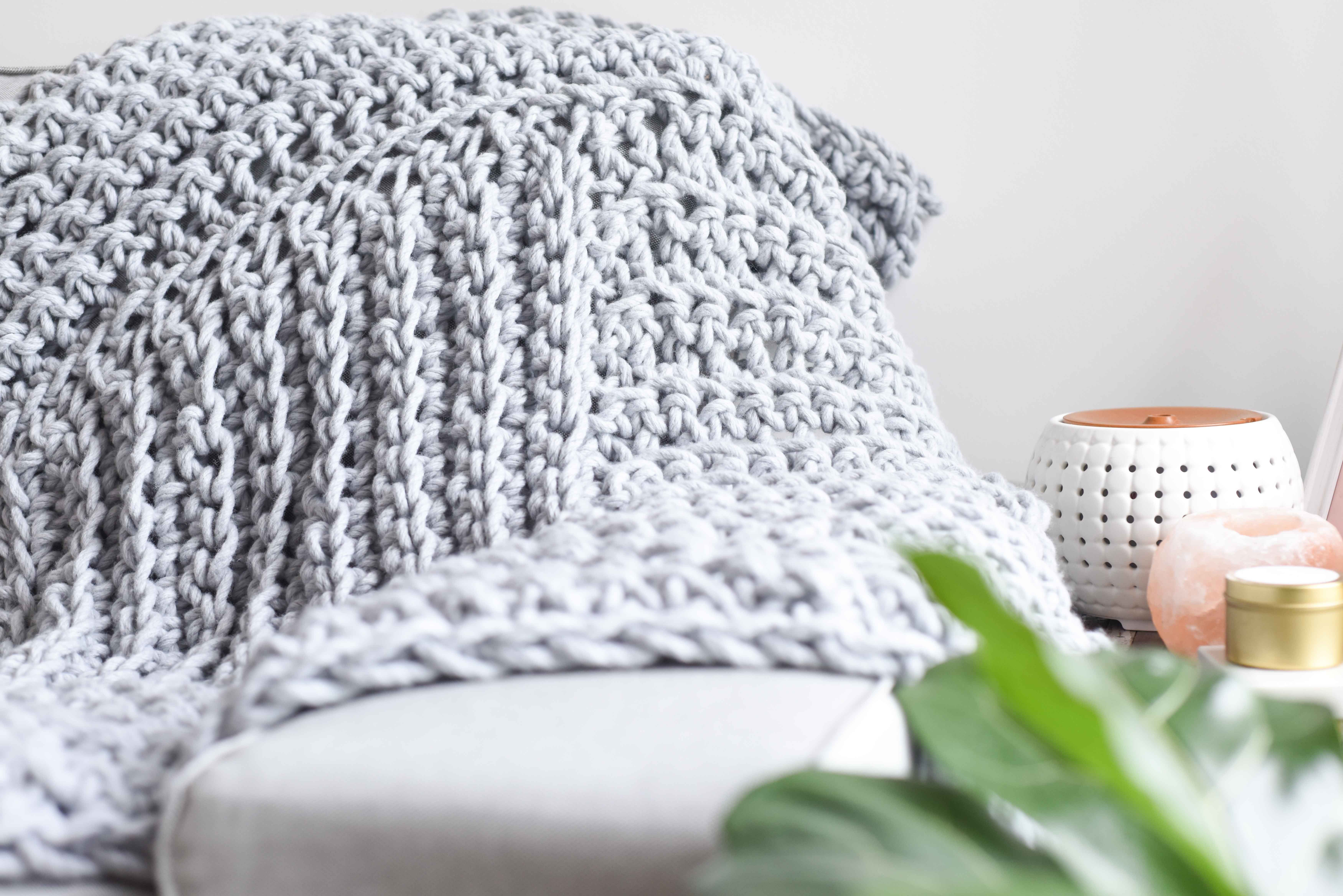 Chunky Crochet Hooks 5mm To 35mm Homelea Lass