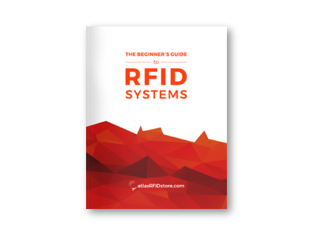 What is RFID? | The Beginner's Guide to RFID Systems