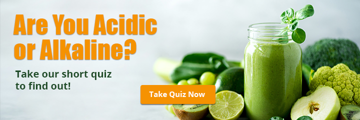 Here Are the Top 10 Most Acidic Foods to Avoid | Yuri Elkaim