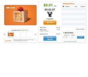 eBid Review : Is eBid net a Scam? : Online Auction Reviews