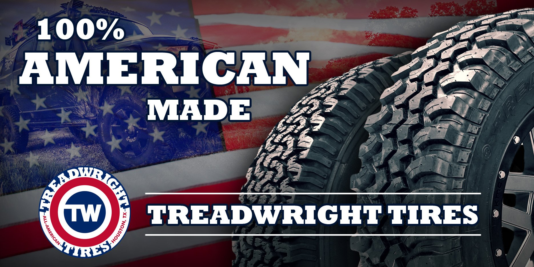 Blemish Warden 265 70r17 At Truck Suv 4x4 Off Road Tires